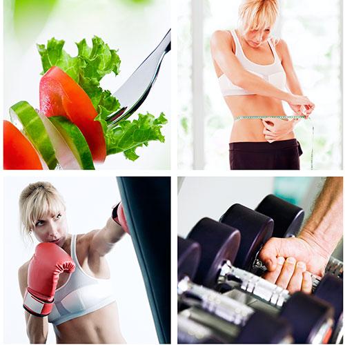 Как можно похудеть за три дня